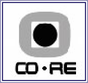 CORE - Concept and Research