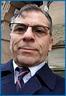 Eric Micha, traducteur et interprète juré allemand-français-allemand à Eupen, Verviers et en Allemagne à Cologne et Hanovre