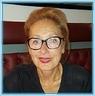 Lucyna Gutman, traductrice assermentée de et vers polonais, anglais et français à Bruxelles