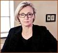 Nathalie Ghyoot, traductrice jurée de et vers français et espagnol à Bruxelles