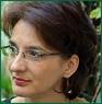 Nicoleta Beraru, traductrice jurée néerlandais-roumain, roumain-néerlandais, français-roumain, roumain-français