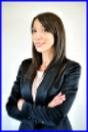 Nora Rakki, traductrice jurée en italien et français en Belgique, en France et au Luxembourg