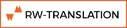 RW-Translation